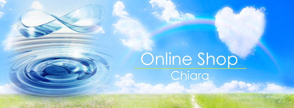 Chiara~キアラ~ Online Shop